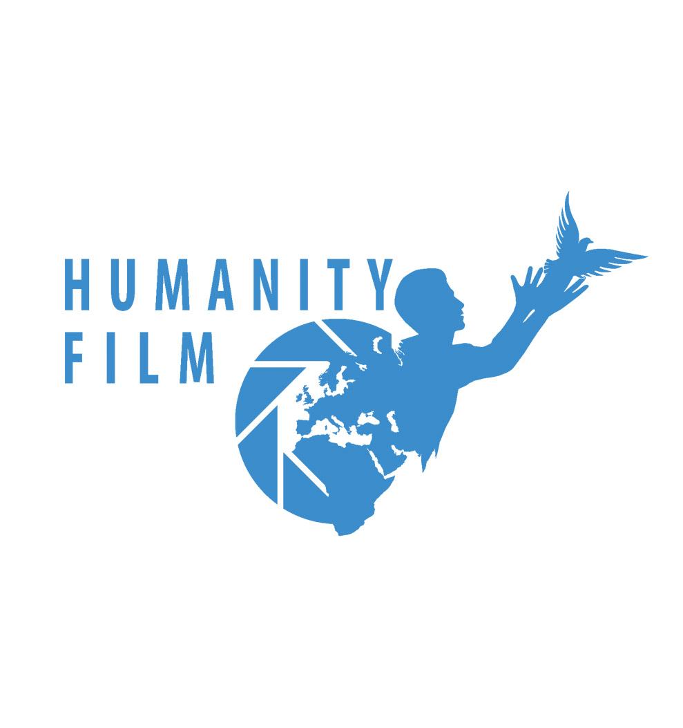 HumanityFilm-AbedinMahdavi
