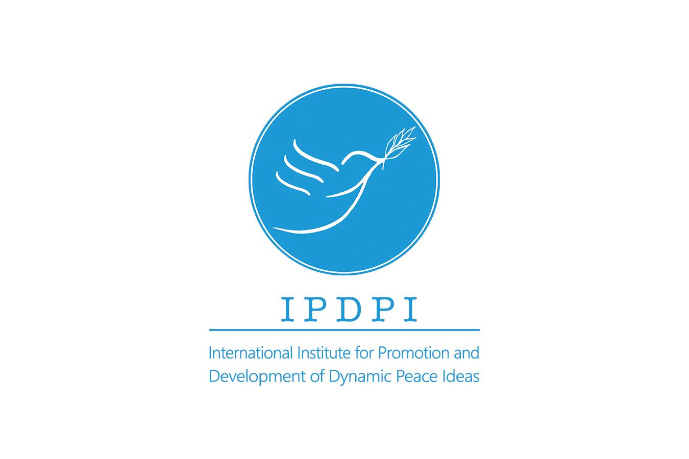 IPDPI Flag
